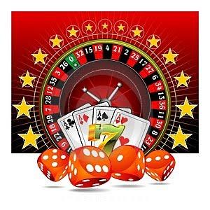 The Marvellous Mr Green Slot - Prova det gratis online