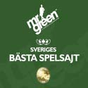 Mr Green Casino gratis spel
